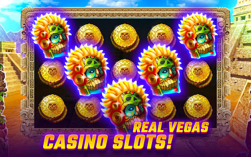 Slots WOW Slot Machinesu2122 Free Slots Casino Game modavailable screenshots 9