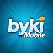 Byki Mobile