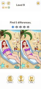 Image For Brain Go 2 Versi 1.1.6.1 1