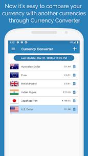 EMI Calculator – Loan & Finance Planner 5