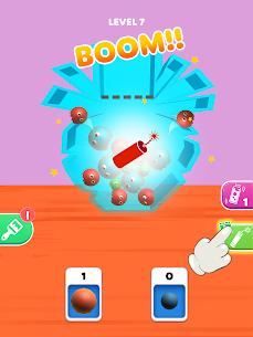 Bottle Ball Apk Mod + OBB/Data for Android. 6