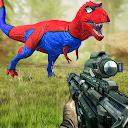 Wild Assassin Animal Hunter: Sniper Hunting Games