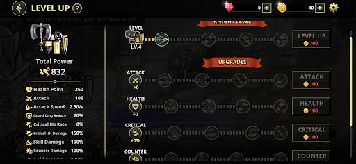 Counter Knights 1.2.23 screenshots 12