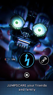 Five Nights at Freddy's AR: Special Delivery Unlimited Money