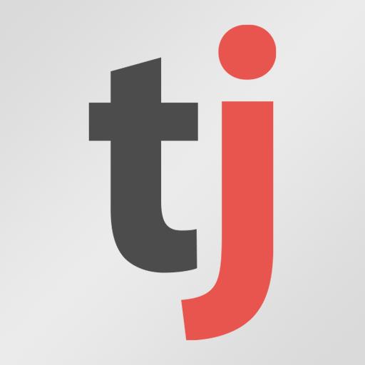 Turijobs - Trabajo en Turismo y Hostelería