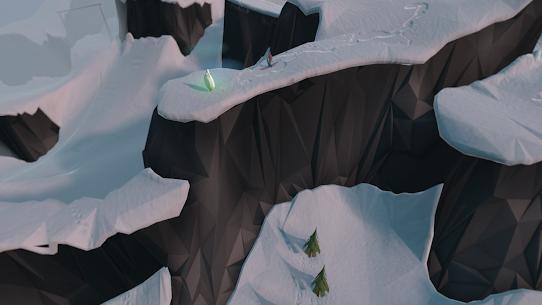 Grand Mountain Adventure MOD APK 5