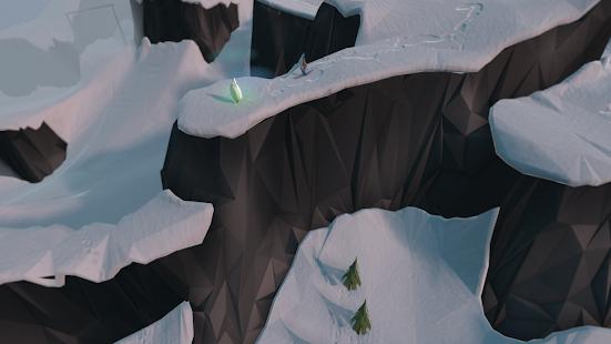 Grand Mountain Adventure: Snowboard Premiere 1.190 Screenshots 5