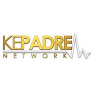 KePadre Radio App Online KePadre Radio Genio Live