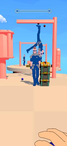 Magnetico 0.1 screenshots 1