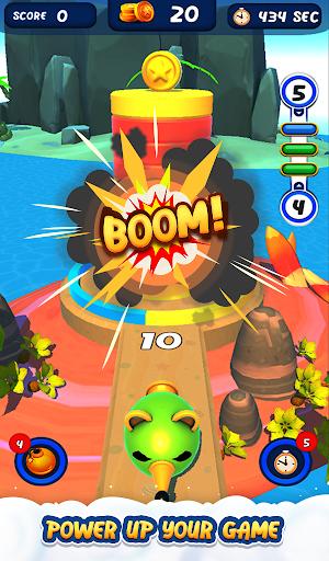 Action Kingu2122 1.2 screenshots 10