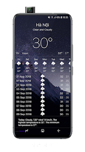 Launcher iOS 14 Mod Apk 3.9.8 (No Ads) 6