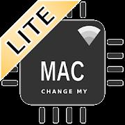 Change My Mac Lite