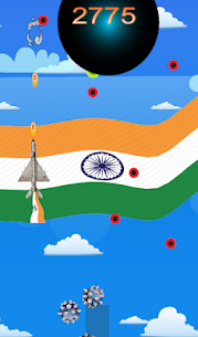 Abhinandan MIG21 Game For Pc – Install On Windows And Mac – Free Download 3