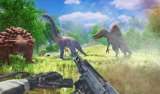 Animal Hunting Game 2021 Safari Shooting Simulator  screenshots 10