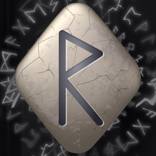 Rune Reading: Runic divination for every day