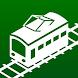 乗換ナビタイム - 無料の電車・バス時刻表、路線図、乗換案内 Android