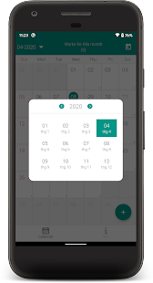 Business - Things & Task Todo 4.6-production Screenshots 4