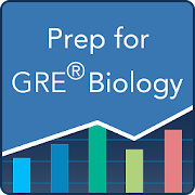Varsity Tutors GRE® Exam Prep - Biology