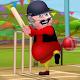 com.tangiappsit.motupatlu.cricket.game