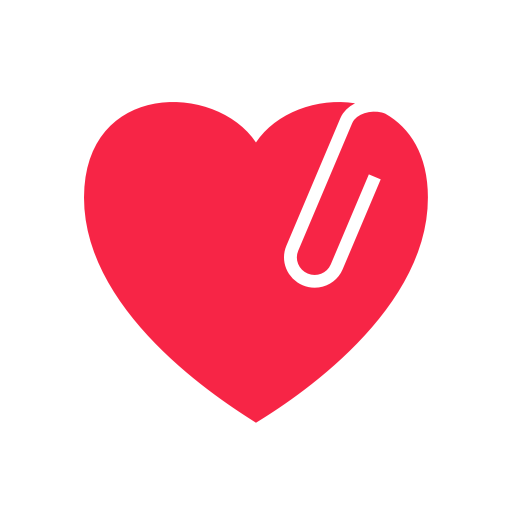 Hello Heart icon