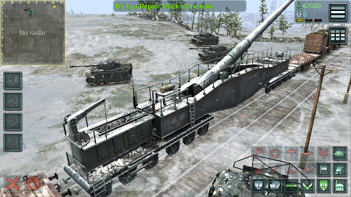 US Conflict apkdebit screenshots 13
