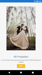 How To Use HD Production  Apps For Your Pc – Windows and Mac 1