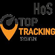 TopTracking HOS