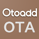 Otoadd OTA para PC Windows