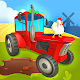 Perfect Farm para PC Windows
