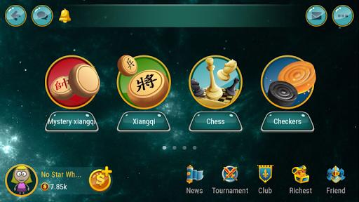 GameVH  screenshots 1