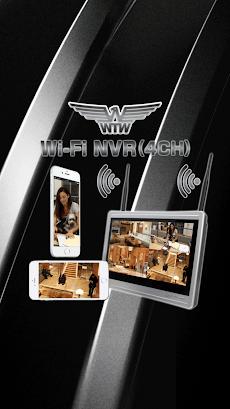 WTW-EAGLEのおすすめ画像1