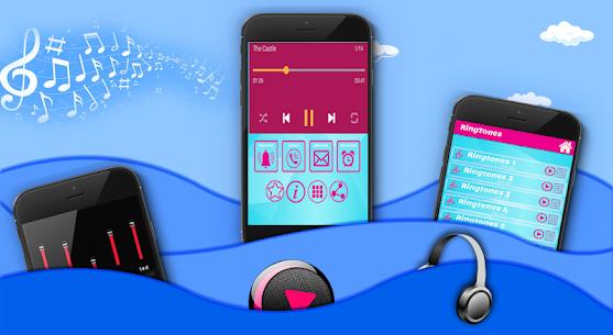 Ringtones for iphone 8 2