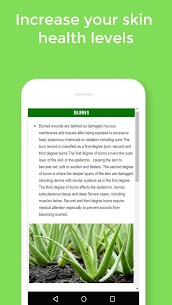 Natural Medicines for Health 1.13 Android APK [Unlocked] 2