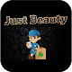 Just Beauty APK