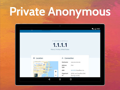 UPX Free VPN Private Browser Fast Secure Web Proxy 87.0.4280.141 Screenshots 5