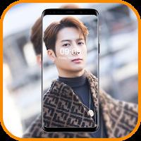 Jackson GOT7 Wallpaper - Jackson Wang Photos