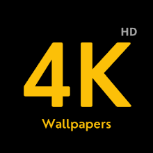 Wallpapers 2021 (New) Download on Windows