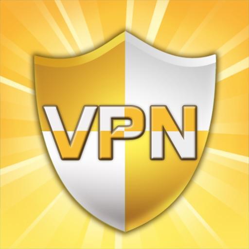 Gold VPN Network / Бесплатный VIP IP Changer