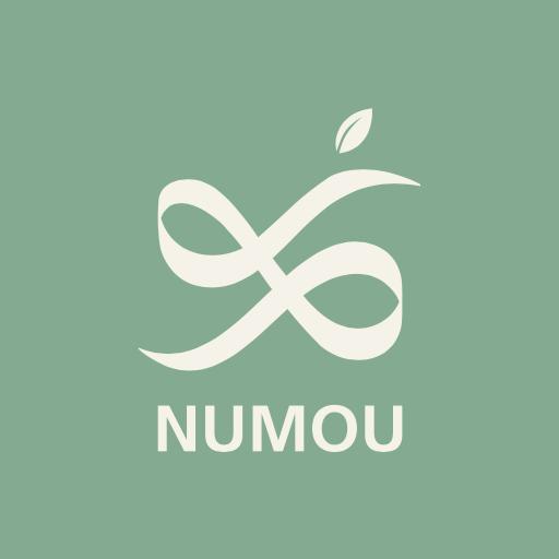NumouLife icon
