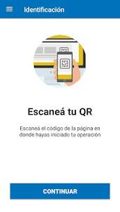 Sistema de Identidad Digital For Pc – Safe To Download & Install? 2