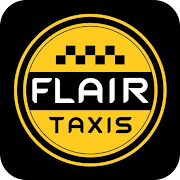 Flair Taxis