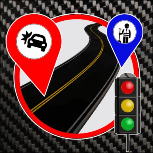 Live Traffic Camera Updates South Africa