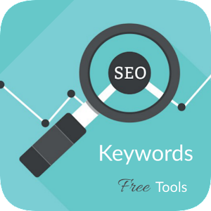 Keyword Research Tool Generate Free Tags 4.0 by PiePre Tech logo