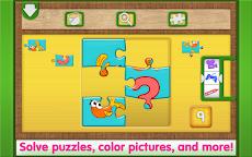 Elmo Loves 123sのおすすめ画像5