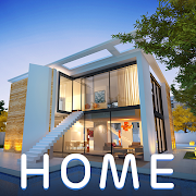 Home Design & Decor : Modern House Life