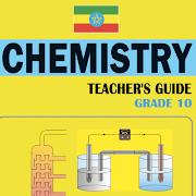 Chemistry Grade 10 Textbook for Ethiopia