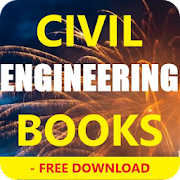 Civil Engineering - Download Books, Notes, MCQ