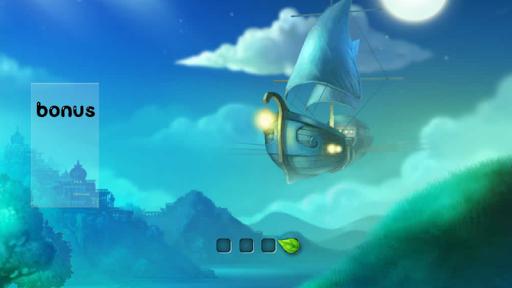 chinchillas screenshot 2