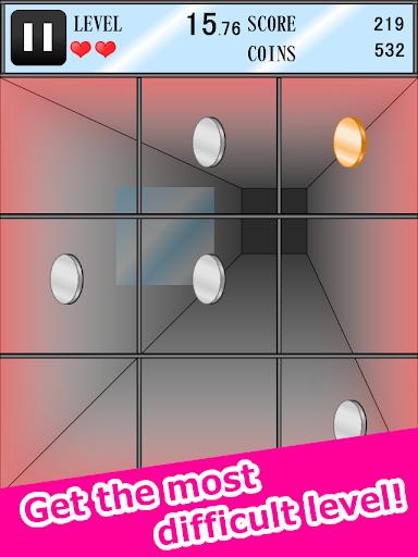 Smash The Glass! 2.0.1 screenshots 10
