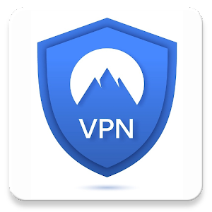 Private Browser VPN Pro Private Proxy VPN Browser 5.1.5.1 by Listpull logo